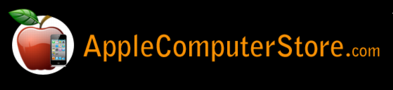 AppleComputerStore.com